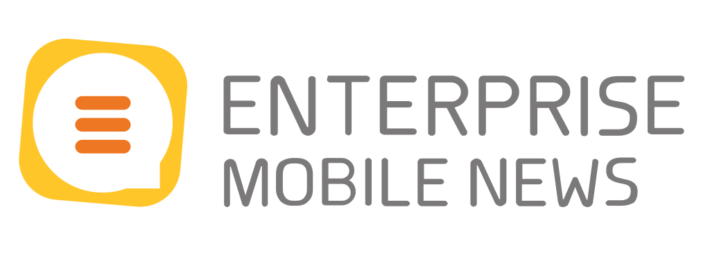 Enterprise Mobile News